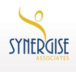 Logo for Synergise Psychology